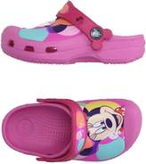 Crocs Sandals - Item 11015894
