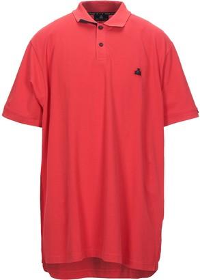 Armata Di Mare Polo shirts