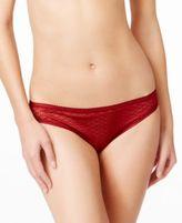 Heidi Klum Intimates A Roman Crush Geometric-Lace Bikini H30-1391