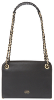 Vince Camuto Jenni Small Leather Crossbody