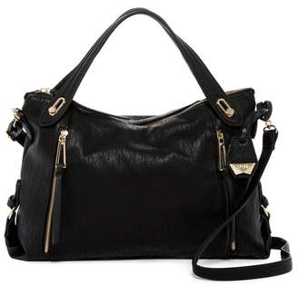 Jessica Simpson Roxanne Satchel Bag