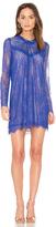 Heartloom Mello Dress