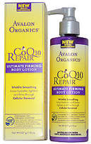 Avalon CoQ10 Repair Ultimate Firming Body Lotion 236.0 ml Skincare