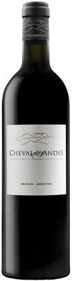Cheval Des Andes Grand Vin 2013