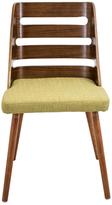 Lumisource Trevi Chair