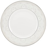 Kate Spade Chapel Hill Dinner Plate
