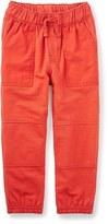 Tea Collection Jogger Pants (Toddler Boys & Little Boys)