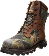 Rocky Men's Bearclaw 3d Hunting Boot