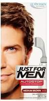 Just For Men Autostop - Medium Brown 40g