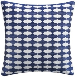 Tracy Porter Josie 18x18 Decorative Pillow Bedding