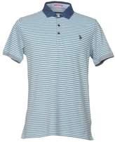 U.S. Polo Assn. Polo shirt