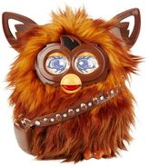 Hasbro Star Wars: Episode VII The Force Awakens Furbacca Furby by