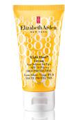 Elizabeth Arden Eight Hour Cream Sun Defense for Face SPF 50 High Protection 50ml