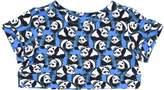 Au Jour Le Jour Sweatshirts - Item 12093700