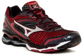 Mizuno Wave Creation 17 Running Sneaker
