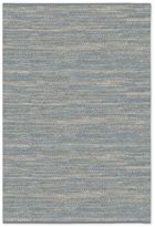 west elm Reef Jute Rug - Special Order (10-18 Week Delivery)