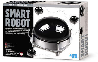 4M Smart Robot Science Kit Stem