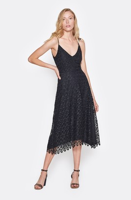 Joie Josana Dress