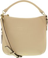 Kate Spade new york Women's Small Ella Satchel Bag PXRU5514