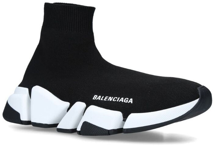 Balenciaga Speed 2.0 Sneakers