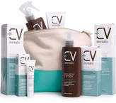 CV Skinlabs Rescue + Glow Collection