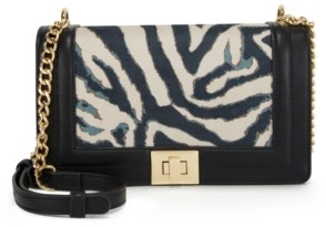 INC International Concepts Inc Baby Ajae Crossbody, Created for Macy's