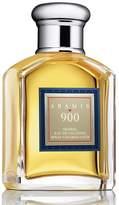 Aramis 900 Herbal Eau de Cologne Spray