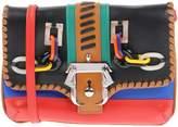 Paula Cademartori Handbags - Item 45367586
