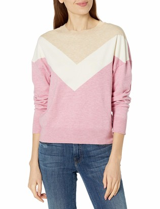 Cupcakes And Cashmere Women's Sabine Sweater