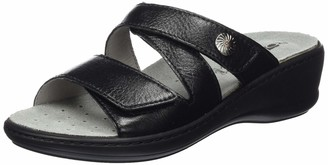 Rohde Women's Herne Mules