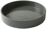 Water Works BelAire Round Tray