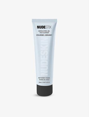 NUDESTIX Gentle Hydra-Gel face cleanser 70ml