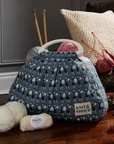 Fashion World Knit & Stitch Knitting Bag