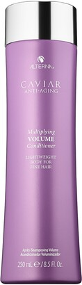 ALTERNA Haircare CAVIAR Anti-Aging Multiplying Volume Conditioner