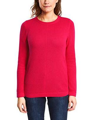 Cecil Women's 300817 Aliza Jumper,Xx-Large
