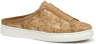 Trask Lindy Mule Sneaker