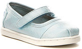 Toms Girl's Mary Jane