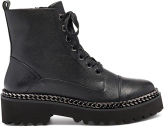 Vince Camuto Mindinta Hiking Boot - Excluded from Promotions