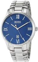 HUGO BOSS Mens Watch 1513487