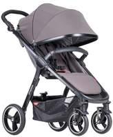 Phil & Teds Smart Stroller