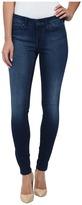 Calvin Klein Jeans Leggings in Mid Used Blue Women's Jeans