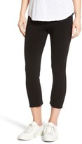 Frank And Eileen Women's Crop Leggings