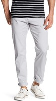 Dockers The Clean Khaki Slim Tapered Fit Pant