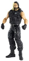 WWE Seth Rollins Figure - Series #42