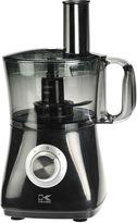 Kalorik 8-Cup Food Processor