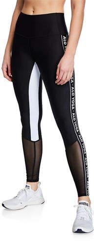 6ac05a82ab5d3 Alo Yoga Leggings - ShopStyle