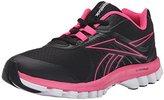 Reebok Women's Super Duo Speed Running Shoe