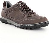 Ecco Urban Lifestyle Men's Low Shoes