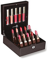 Laura Mercier Laura's Leading Ladies Limited-Edition Boxed Lip Colour Collection