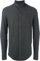 Polo Ralph Lauren classic shirt - men - Cotton - L